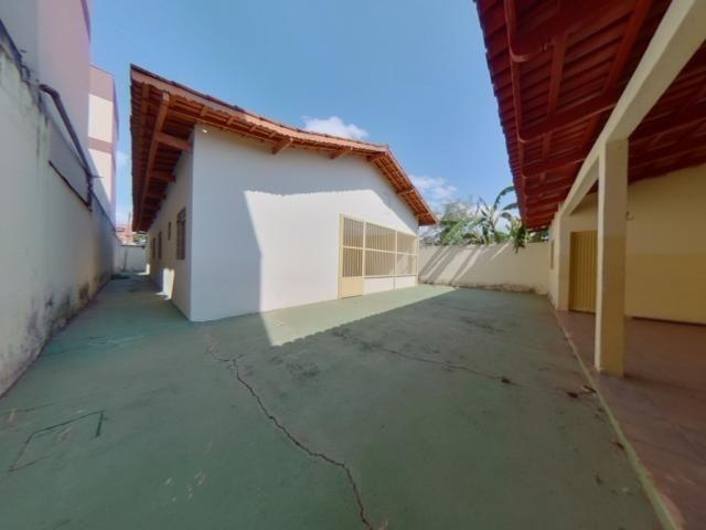 Casa à venda com 3 dormitórios em Vila jardim são judas tadeu, Goiânia cod:40908 - Foto 16