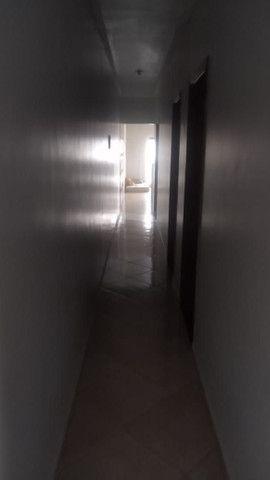 Casa alugar. - Foto 4