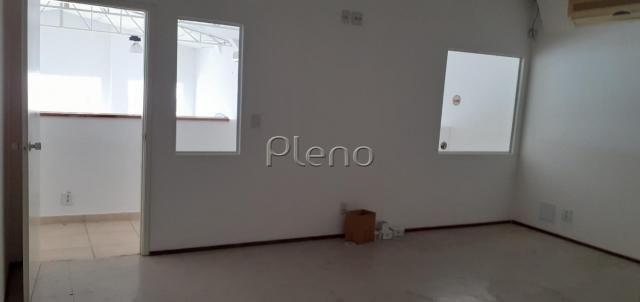 Loja comercial para alugar em Jardim guanabara, Campinas cod:SL026508 - Foto 13