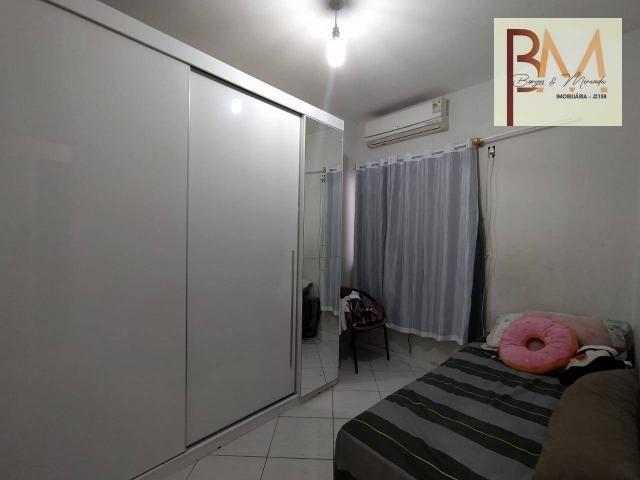 Casa com 3 dormitórios para alugar, 180 m² por R$ 3.000,00/mês - Tomba - Feira de Santana/ - Foto 9