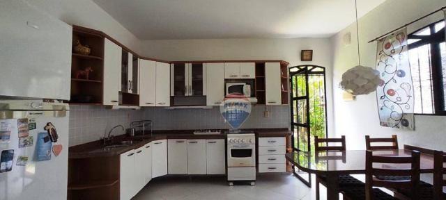Casa Tríplex em Jacumã - Foto 4