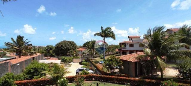 Casa Tríplex em Jacumã - Foto 11