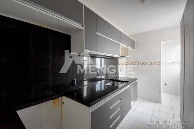 Apartamento à venda com 2 dormitórios em Vila jardim, Porto alegre cod:9854 - Foto 5