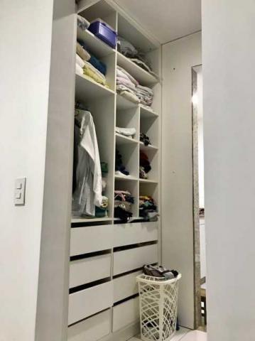 Casa à venda com 3 dormitórios em Palhada, Nova iguaçu cod:TCCA30025 - Foto 8