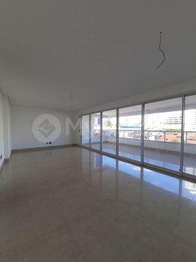Apartamento à venda no bairro Setor Bueno - Goiânia/GO - Foto 2