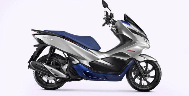 Automáticas Elite 125cc parcelas de 183,06 - para assumir - Foto 3
