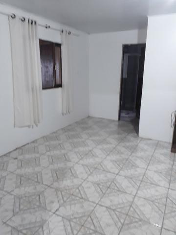 Casa no Bairro Parque Guarani valor 250.000.00 - Foto 4