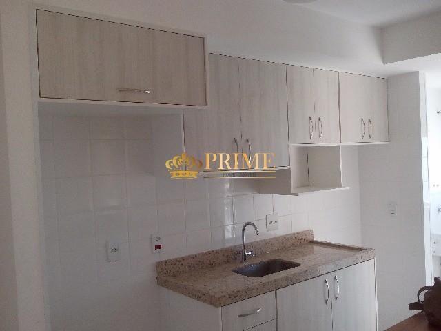 Apartamento para alugar com 3 dormitórios em Jardim são vicente, Campinas cod:AP000223 - Foto 3