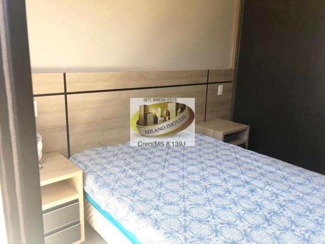 Casa de condomínio à venda com 3 dormitórios cod:451 - Foto 18