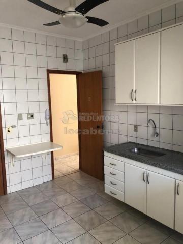 Apartamento para alugar com 3 dormitórios cod:L8532 - Foto 18