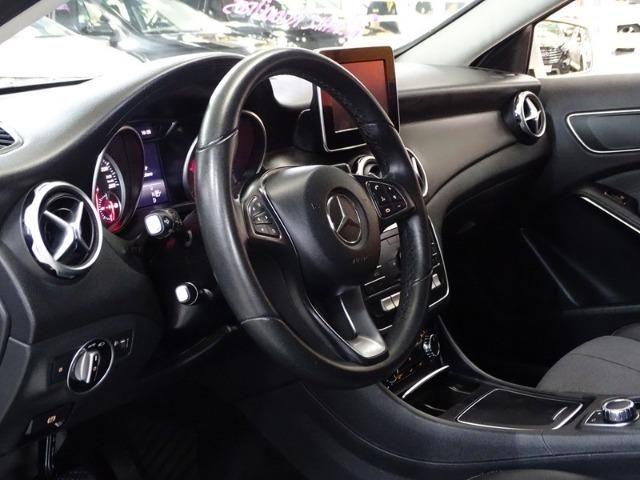 Mercedes GLA 200 Style 1.6 Flex Automático - Foto 5