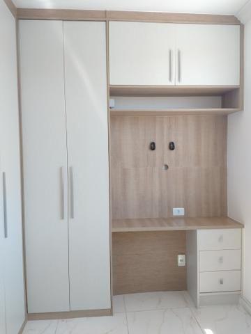 Apartamento 2 quartos próximo a praia