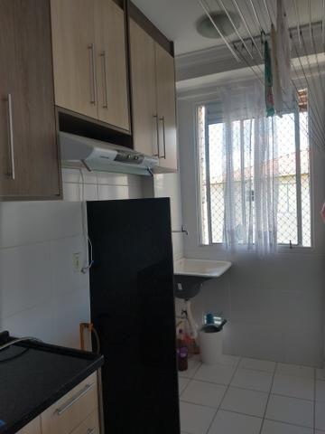 Apartamento 2 quartos próximo a praia - Foto 8