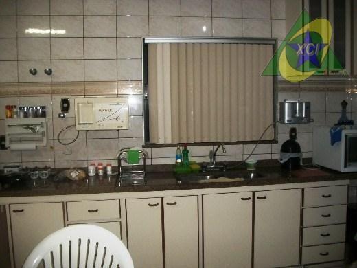 Casa Residencial à venda, Jardim Paulista I, Vinhedo - CA0649. - Foto 5