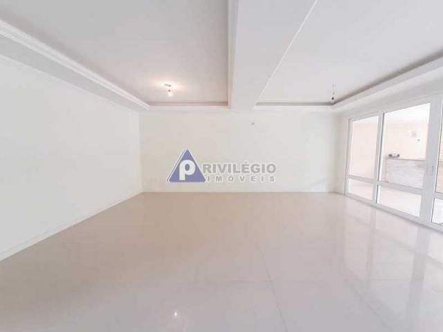 Casa à venda, , Recreio dos Bandeirantes - RIO DE JANEIRO/RJ - Foto 5