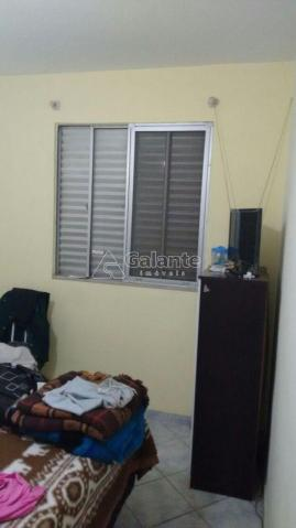 Apartamento à venda com 3 dormitórios em Jardim pacaembu, Campinas cod:AP004838 - Foto 14