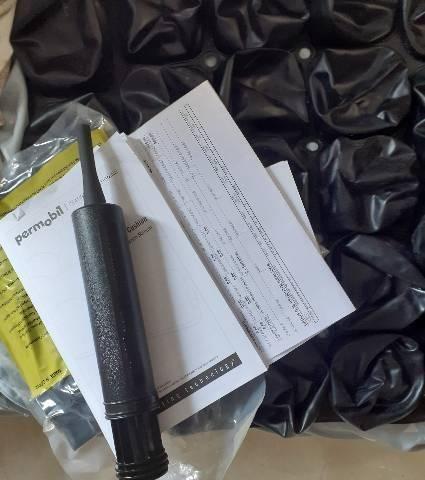 Almofadas para escaras cadeirante - Foto 4