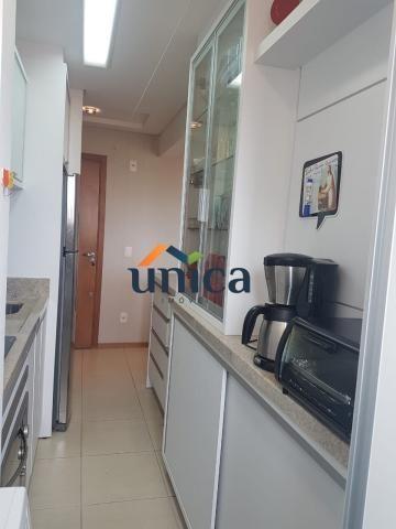 Apartamento - Bairro Santo Antonio - Foto 6