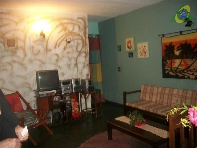 Casa residencial à venda, Jardim Santana, Campinas. - Foto 3