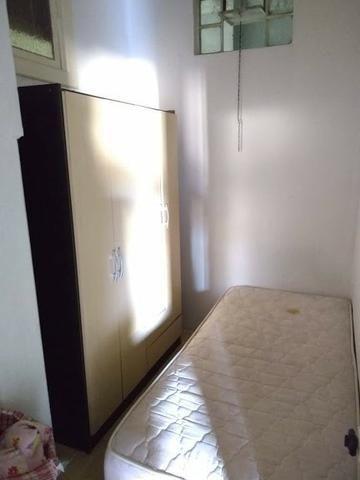 Aluga-se Apartamento Central no calçadão de Pelotas- - Foto 11