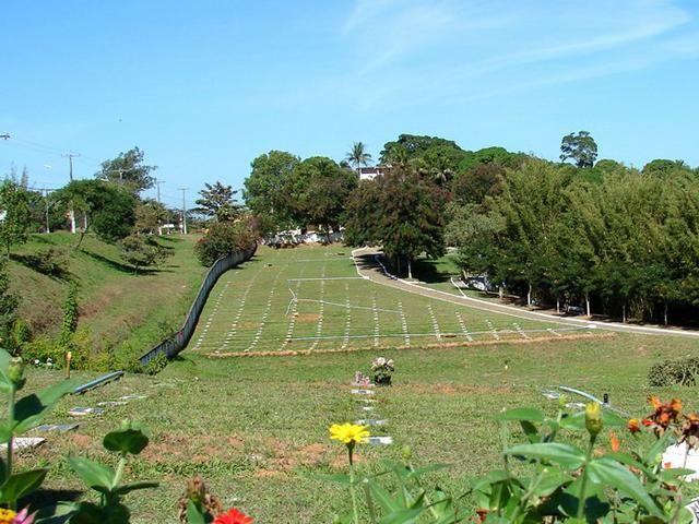 Jazigo Parque Paraíso - Foto 2