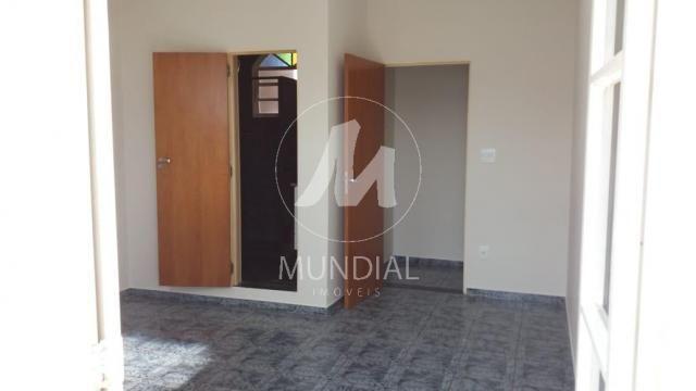 Casa para alugar com 4 dormitórios em Campos eliseos, Ribeirao preto cod:60674 - Foto 16