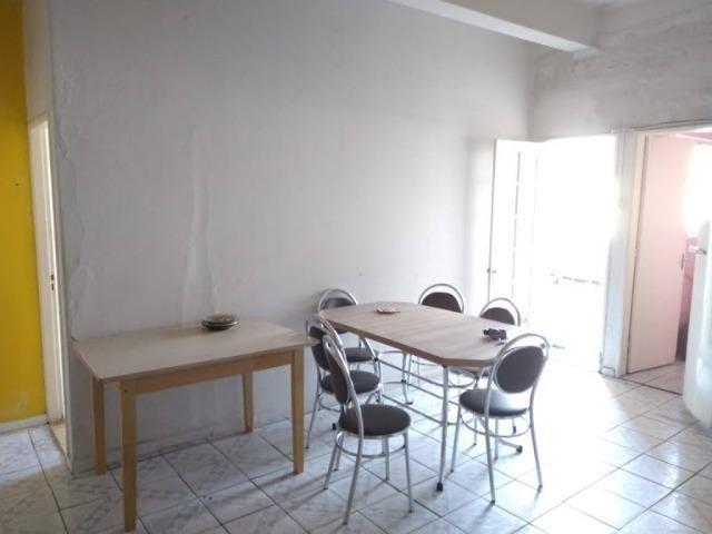 Aluga-se Apartamento Central no calçadão de Pelotas- - Foto 10