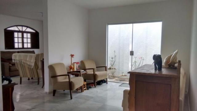 Casa residencial para venda e locação, Jardim Atlântico, Olinda. - Foto 4