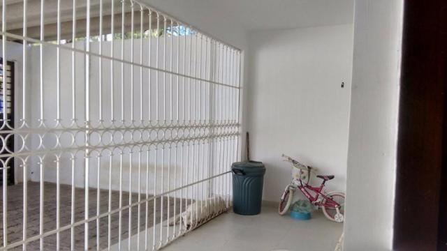 Casa residencial para venda e locação, Jardim Atlântico, Olinda. - Foto 11