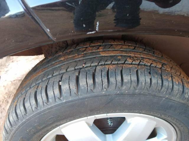 Corsa Premium Hatch - Foto 3