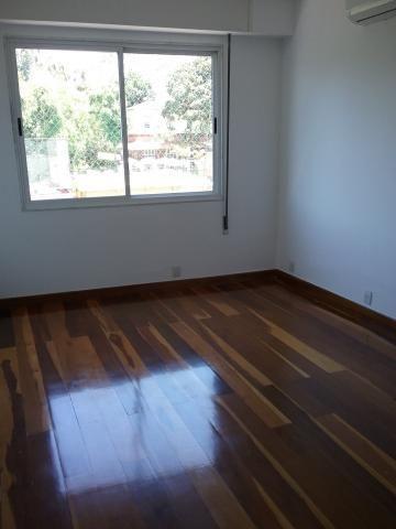 Apartamento para alugar com 3 dormitórios em Flamengo, Rio de janeiro cod:AP02373 - Foto 13