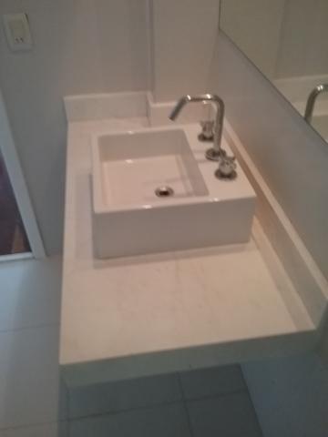 Apartamento para alugar com 3 dormitórios em Flamengo, Rio de janeiro cod:AP02373 - Foto 18