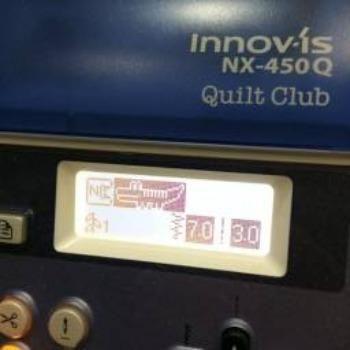 Maquina de costura em 10x - Foto 6