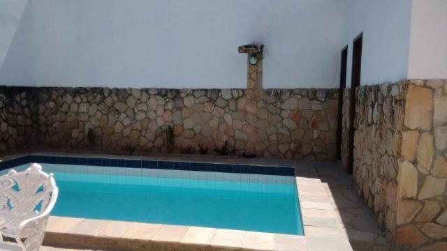 Casa residencial para venda e locação, Jardim Atlântico, Olinda. - Foto 2
