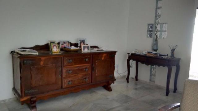 Casa residencial para venda e locação, Jardim Atlântico, Olinda. - Foto 16