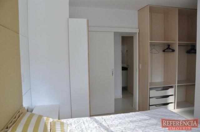 Apartamento (2Q) - Sacada c/ churrasqueira - 1 vaga - Rua D. Alice Tibiriçá - Bigorrilho - Foto 12