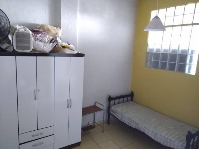 Aluga-se Apartamento Central no calçadão de Pelotas- - Foto 12