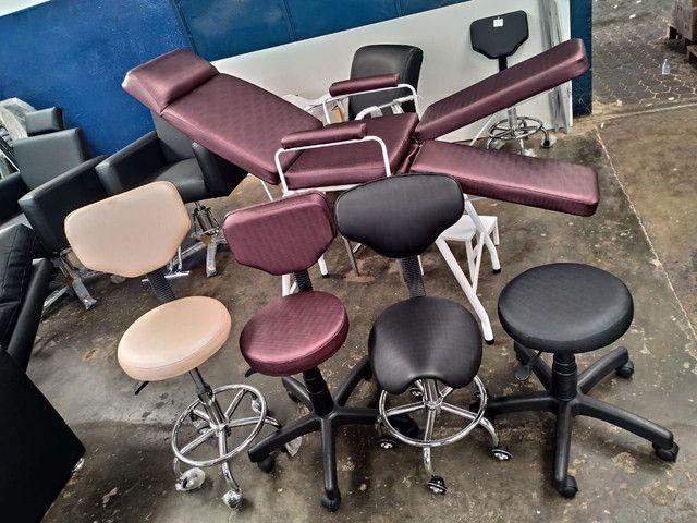 Fábrica de móveis pra salão beleza !!!! Só Salão !!! - Foto 3