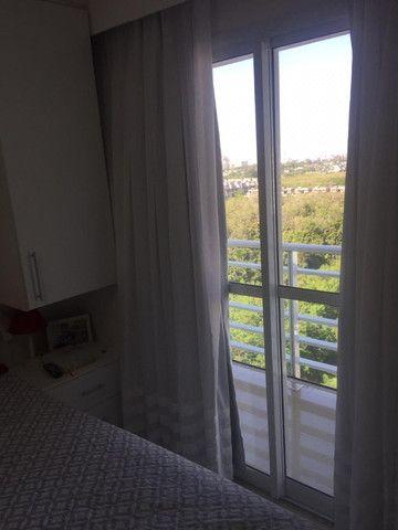 Wonderfull - Cobertura 3 quartos Maravilhosaaa! - Foto 15