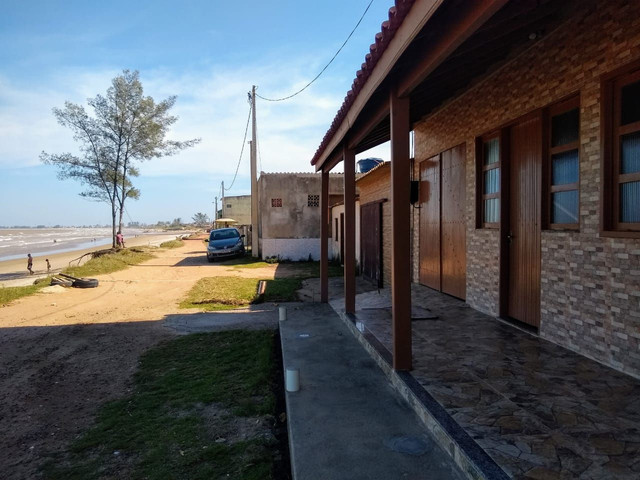 Aluga-se casa em Guaxindiba - Foto 2