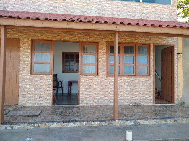 Aluga-se casa em Guaxindiba - Foto 3
