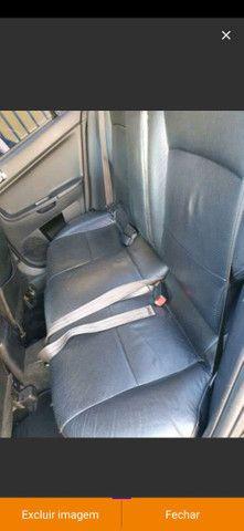 Lancer 2012 cvt automático - Foto 2
