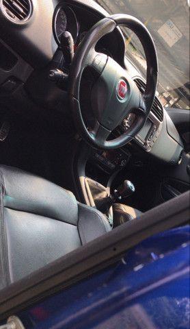 Fiat Bravo T-jet 2013/2014 - Foto 2