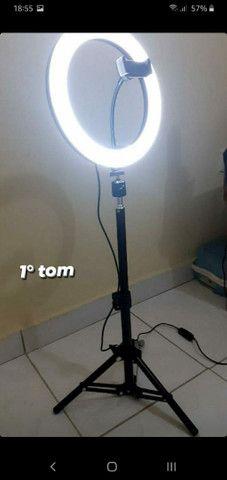 Righ light - Foto 2