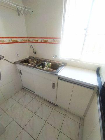 Apartamento 2 quartos Residencial Campos Dourados - Oportunidade - Foto 9