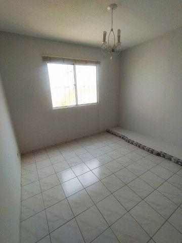 Apartamento 2 quartos Residencial Campos Dourados - Oportunidade - Foto 12