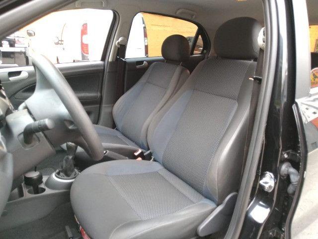 VW Gol g6 1.6 trend completo 2015 - Foto 9
