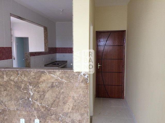 Viva Urbano Imóveis - Apartamento no Jardim Amália - AP00164 - Foto 12