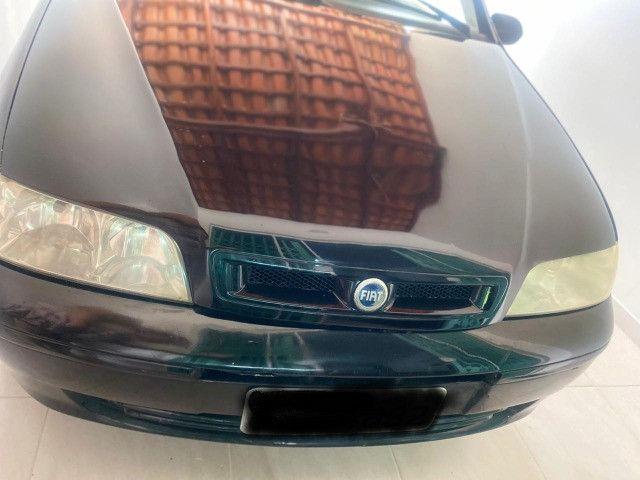 Fiat Palio Fire 1.0 Flex 2005/2006 - Foto 3