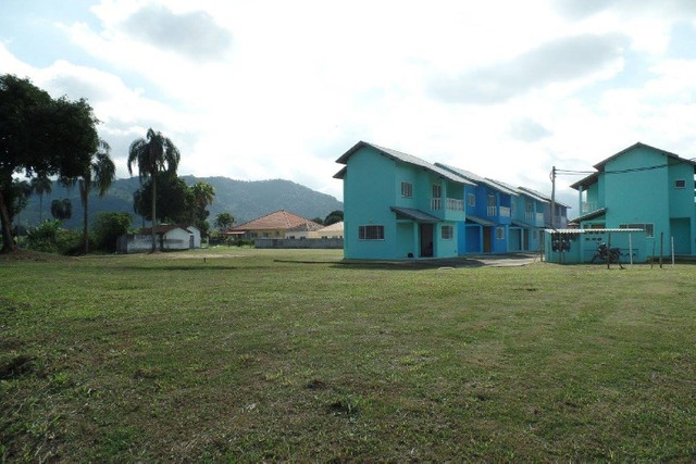 Imóveis em Guapimirim - Foto 4